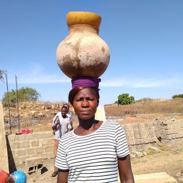 https://www.helloasso.com/associations/reseau-rac/collectes/de-l-eau-pour-le-village-de-gouyou-au-burkina-faso