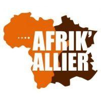 RESEAU-AFRIK'ALLIER